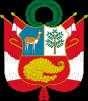 Pérou 2013 padel