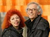Christo Jeanne Claude, artistes hors commun
