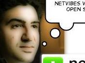 Netvibes devenir open source