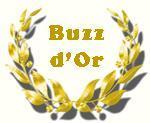 Buzz_or