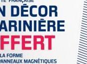 Récupération Made France