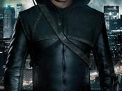 trailer pour saison d'Arrow