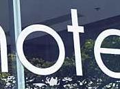 prix chambres d'hôtels thaïlande vont augmenter 2014