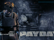 [Payday nouvelle mission mode Overkill plus difficile