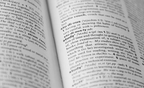 dictionnaire-655x400