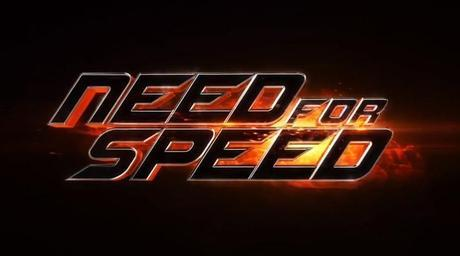 Photos de Need For Speed