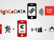 Couponing combinaison simple efficace signée HighCo DATA Think