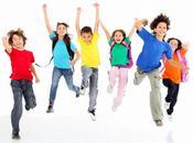 Réforme rythme scolaire compte rendu réunion