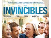 invincibles cinéma partie pétanque avec Gérard Depardieu Atmen Kelif