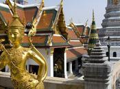 Bangkok élue meilleure destination vacances... encore
