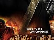 L'inédit cinéma Universal Soldier Jour Jugement, John Hyams