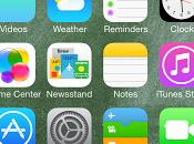 7.0, Steve Jobs doit spinner dans tombeau....