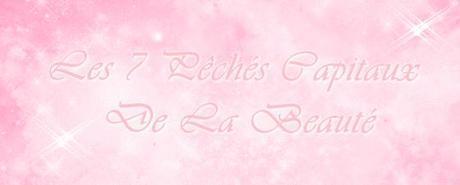 7pêchés_capitaux_de_la_beaute
