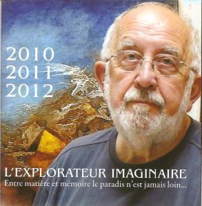 liris-slobo-l-explorateur-imaginaire-titre