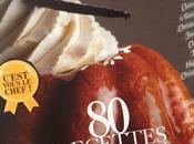 Pâtisserie Nouveau Magazine}