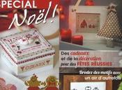 """Passion n°21 Article """"Aurelle"""""""