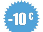 recherche d'emploi DoYouBuzz vous offre réduction l'achat d'un compte Premium