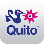 Application officielle de la ville de Quito propulsée par mTrip