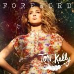 Urban Soul - Tori Kelly Foreword