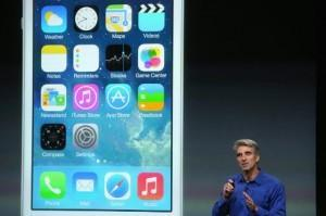 record apple3