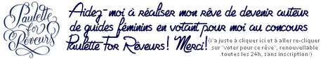 photo vignette-appel-vote_zps76e53e73.png