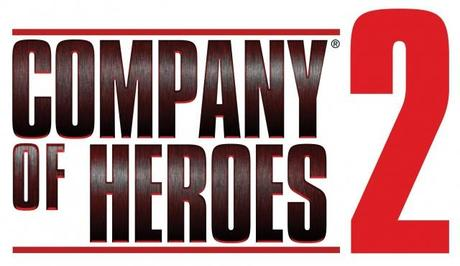 Case Blue Company Of Heroes 2 : Company of heroes linux is here linux gaming
