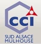 La CCI présente pour les entrepreneurs du Pays de Saint-Louis et des 3 Frontières !