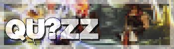 quizz [QUIZZ] Le quizz de la semaine #3
