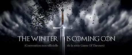 WinterisComingCon-2