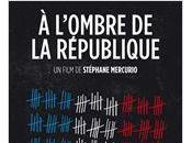 l'ombre république Stephane Mercurio (documentaire l'univers carcéral psychiatrique, 2012)