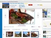 Hotel Iberostar Safira Palms Zarzis vous sert Barbecue Requin