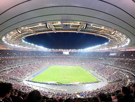 http://www.observatoiredessubventions.com/wp-content/uploads/2012/10/subvention-stade-de-france.png