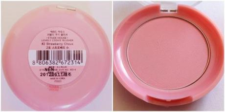 etude_house_lovely_cookie_strawberry_choux_2_blush_couleur
