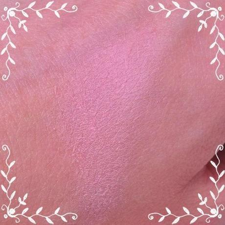 etude_house_lovely_cookie_strawberry_choux_2_blusher_swatch