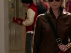 Critiques Séries Glee. Saison Episode Love, Love.