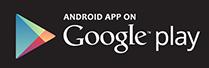 Quito sur Android