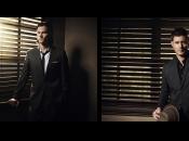 Supernatural Photos Promo Saison