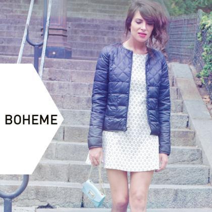 Mademoiselle Plume 2013