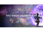 nouveau partenaire: Tahicha's Chronicles