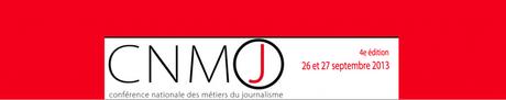 Logo - CNMJ