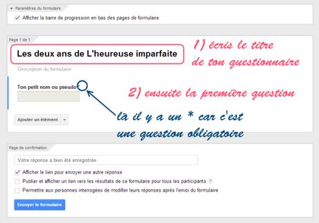 google doc question 1 nom7