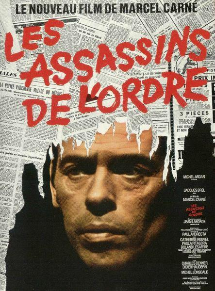 Les-Assassins-de-l-ordre-affiche-7673