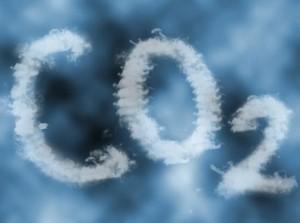 Tous les transports devront afficher leurs emissions de CO2