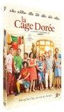 CRITIQUE BLU-RAY: LA CAGE DOREE