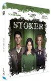 CRITIQUE BLU-RAY: STOKER