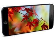 iPhone puce éloignera Samsung...