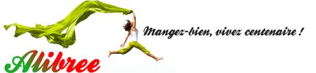 logo alibrée nouveau