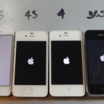 iphone-5S-5C-5-4S-4-3GS-3G-2G