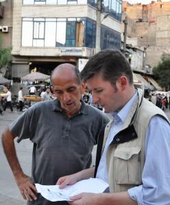 SYRIE--Alep----Juillet-et-aout-2012 0013