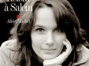 Retour Salem, Hélène Grimaud